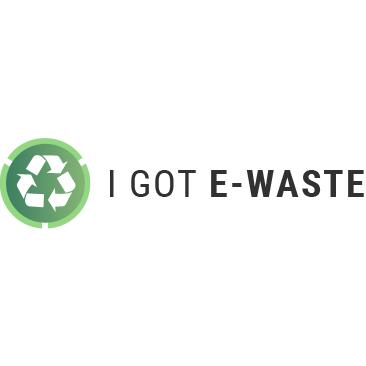 I Got E-Waste, Inc.