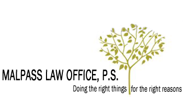 Malpass Law Office