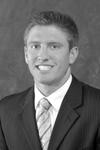 Edward Jones - Financial Advisor: Mark P McFarland image 0