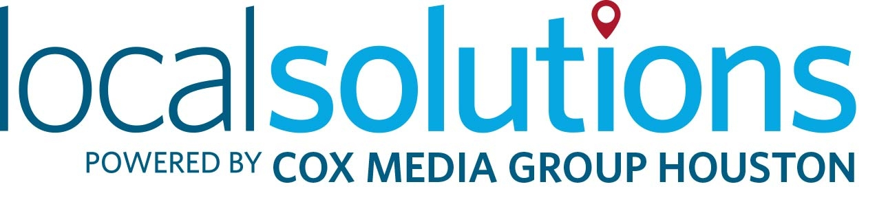 Cox media group houston houston texas tx for Cox houston
