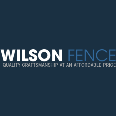 Wilson Fence - Athens, TX - Fence Installation & Repair