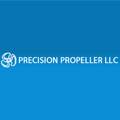 Precision Propeller Co