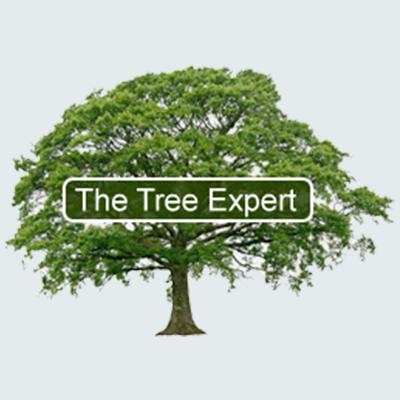 Stonaker Tree Service