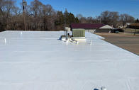 Image 6 | Flying Out Roofing, Inc.