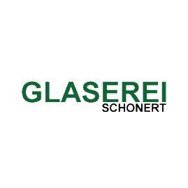 Bild zu Glaserei Schonert Köln in Köln