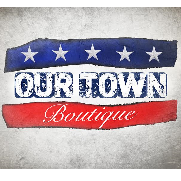 Our Town Boutique / Consignment / Thrift
