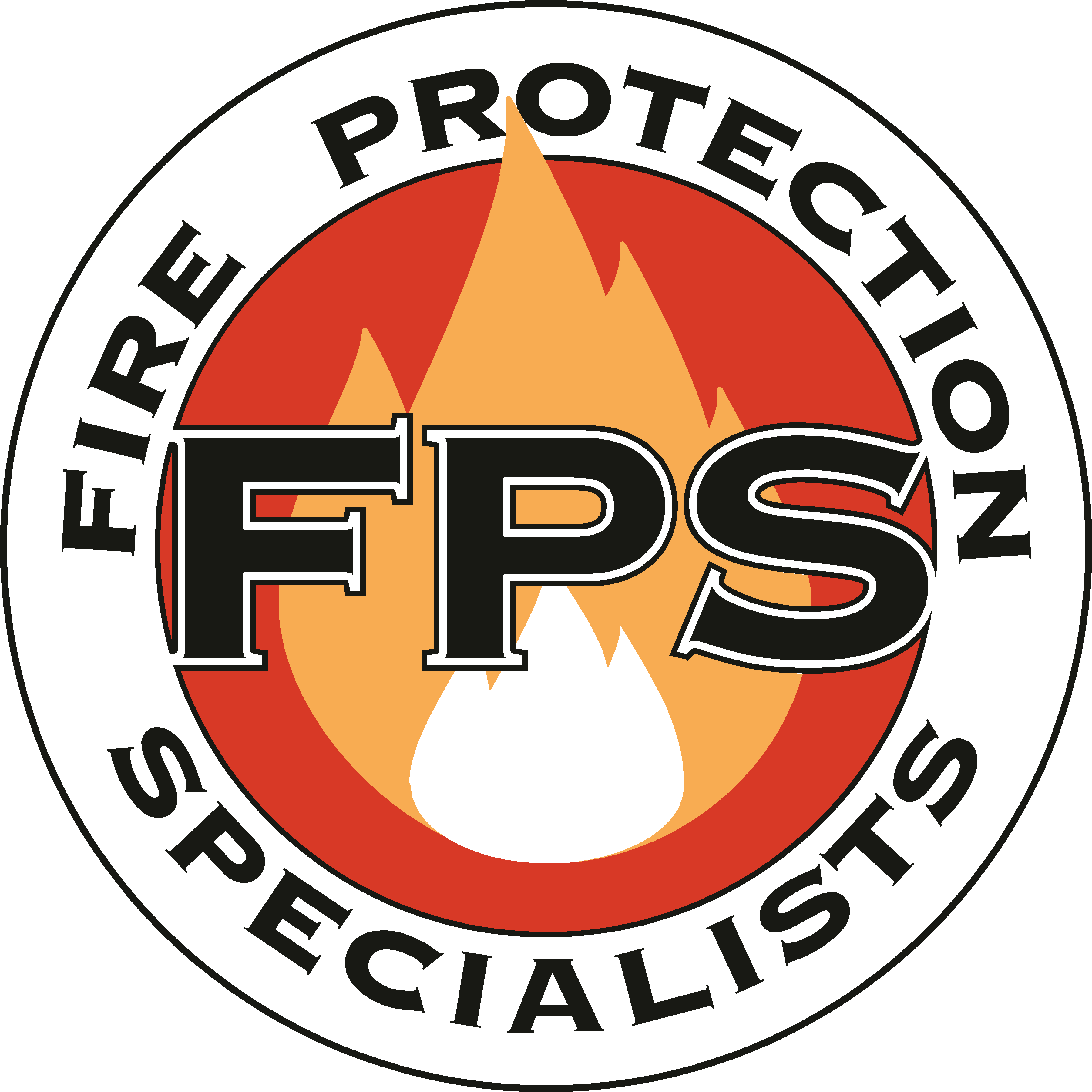 Fire Protection Specialists