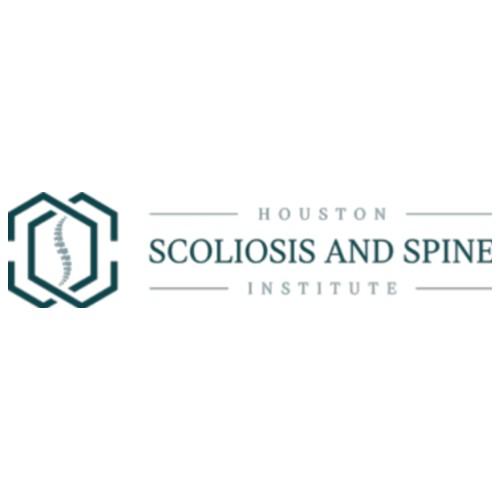 Houston Scoliosis & Spine Institute   Dr. Ra'Kerry Rahman