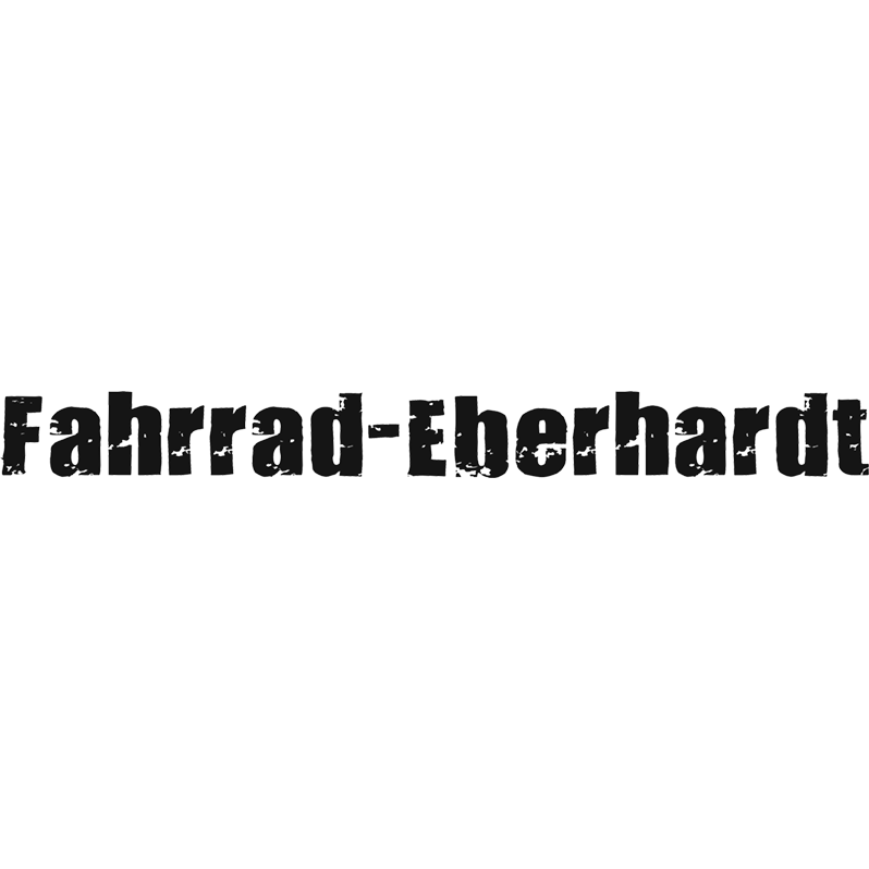Fahrrad Eberhardt