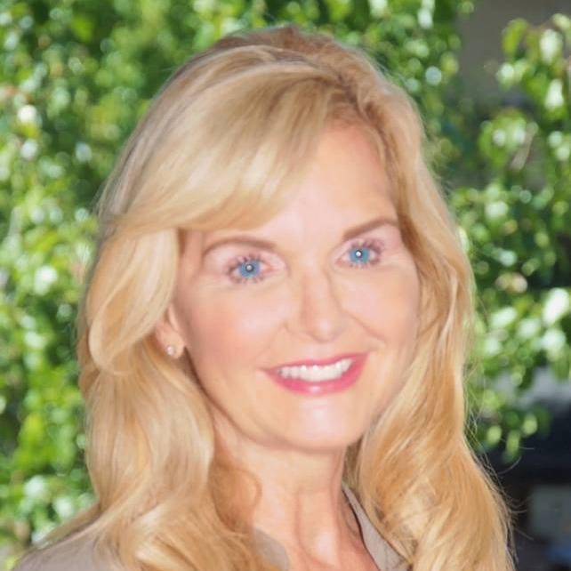 Monica Benham - Realtor