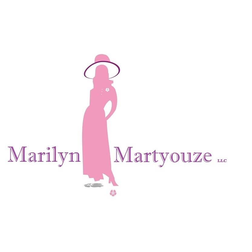 Marilyn Martyouze LLC