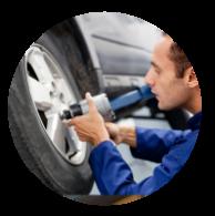 Sun Auto & Repair