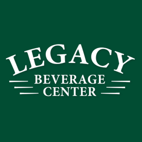 Legacy Beverage Center - Loganville, GA 30052 - (470)375-5513 | ShowMeLocal.com