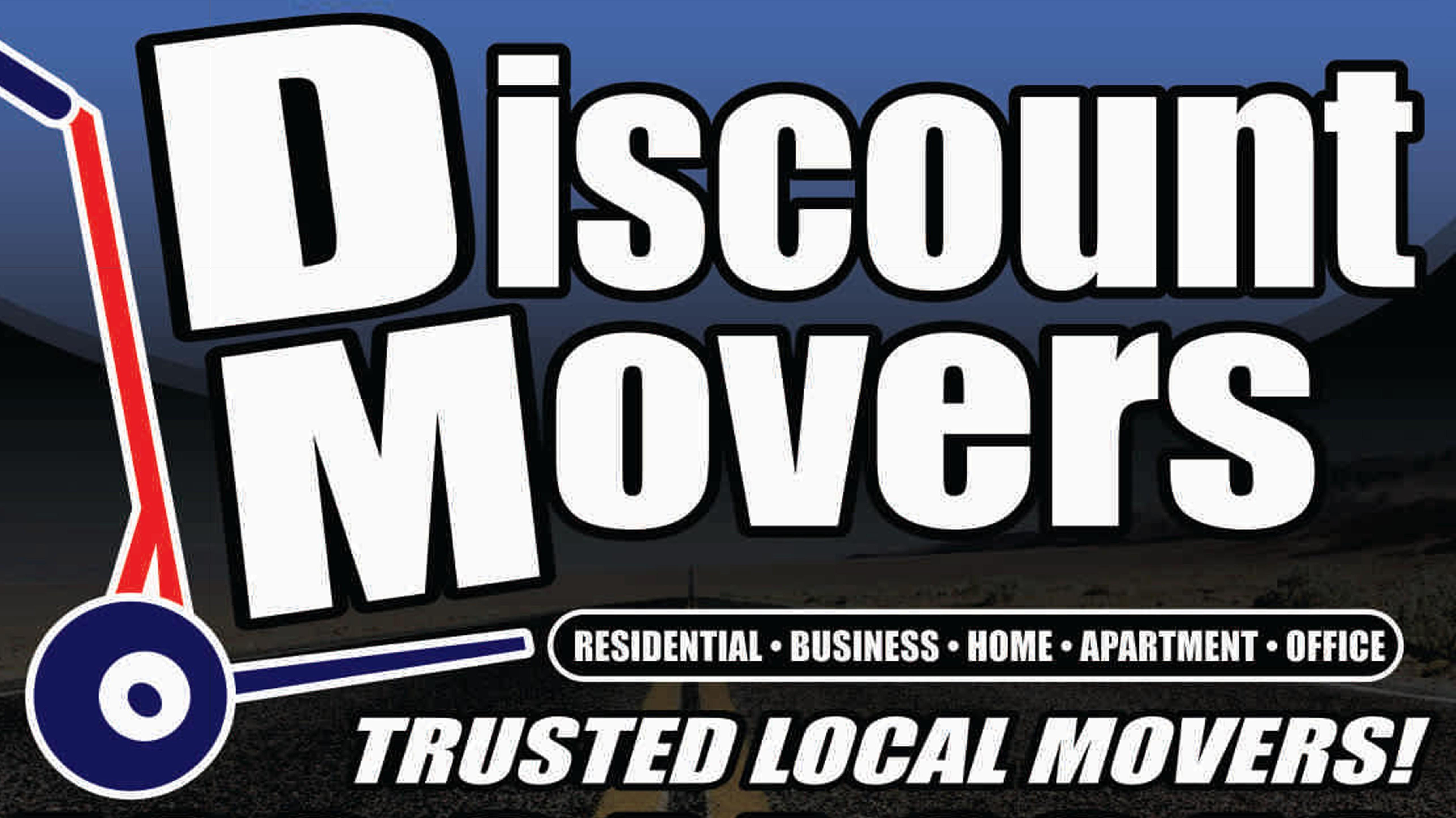 Discount movers in rowlett tx 75088 for Affordable furniture commerce tx