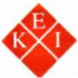 Kunselman Electric, Inc