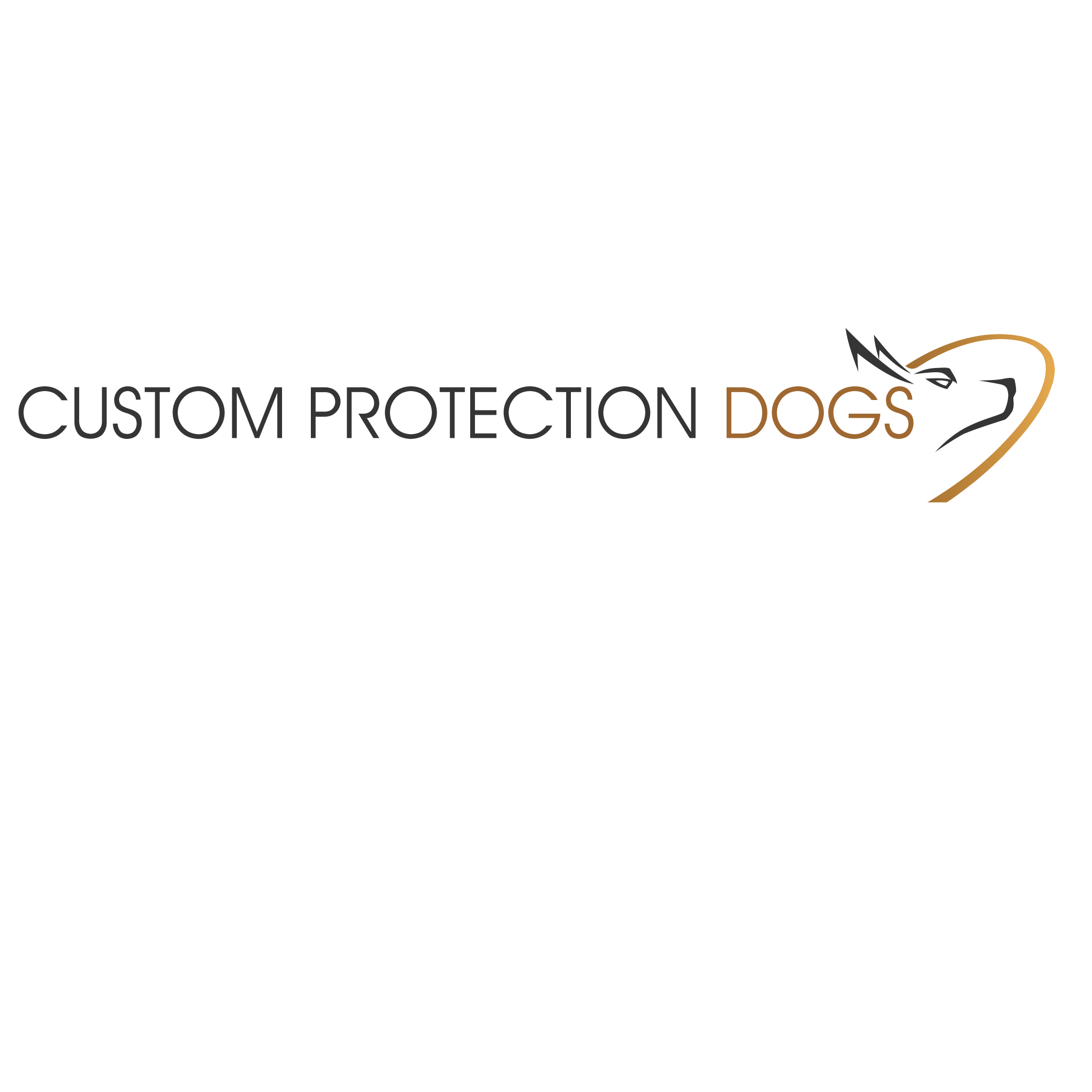 Custom Protection Dogs - Vancouver, WA - Pet Obedience Training