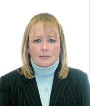 Brenda Manning - TD Mobile Mortgage Specialist