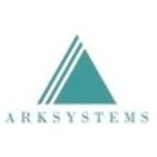 ArkSystems Oy
