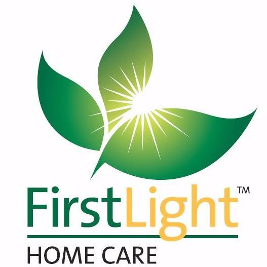 FirstLight Home Care of NorthWest Dallas
