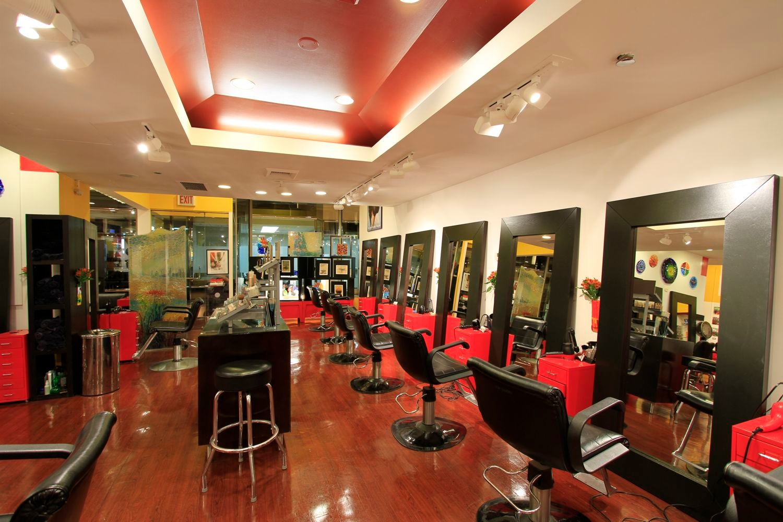 XEX Hair Gallery image 2