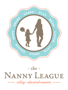 The Nanny League