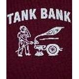 Tank Bank Southern Auto Parts