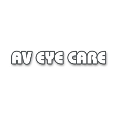 A V Eye Care - Lancaster, CA - Optometrists