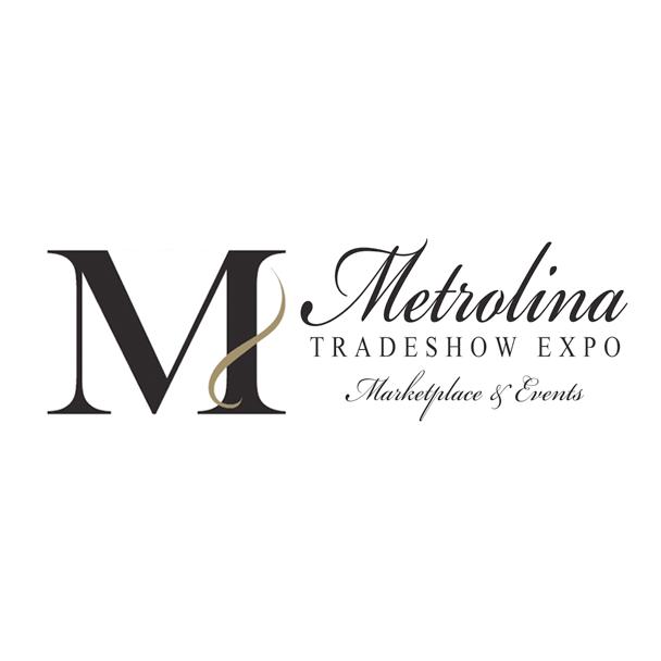 Metrolina Tradeshow Expo Marketplace & Events