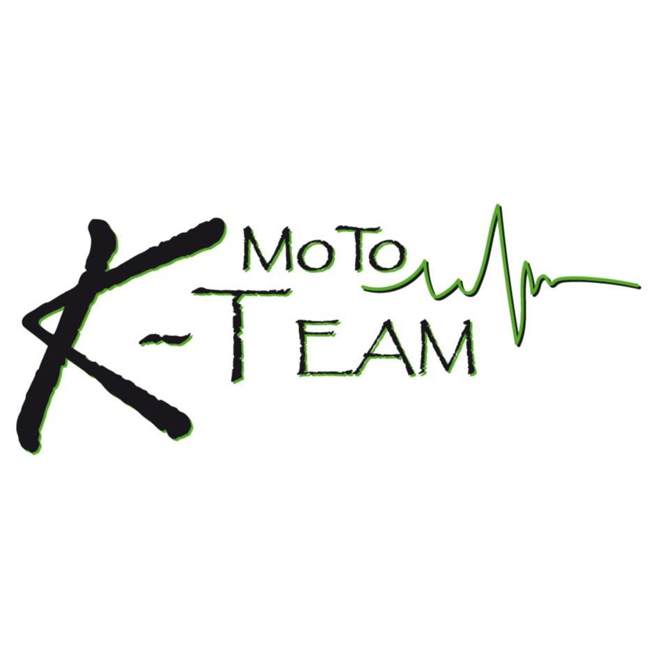 Moto K-Team GmbH