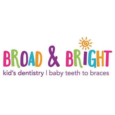 Broad & Bright Kid's Dentistry - Columbus, OH - Dentists & Dental Services