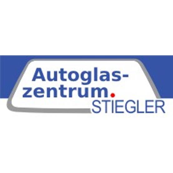 Bild zu Autoglas-Zentrum Stiegler GmbH & Co. junitedAUTOGLAS Fürth in Fürth in Bayern