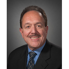Barry Goldberg MD
