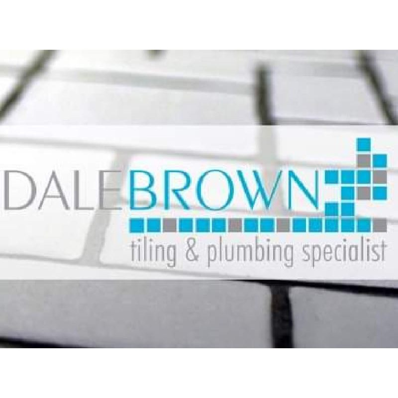 Dale Brown Tiling & Plumbing Specialist - Wellingborough, Northamptonshire NN29 7AB - 07776 238829 | ShowMeLocal.com