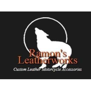 Ramon's Shoe Repair And Motorcycle Leatherworks