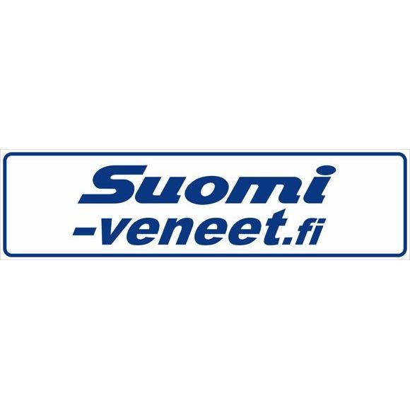 Suomi-veneet Oy