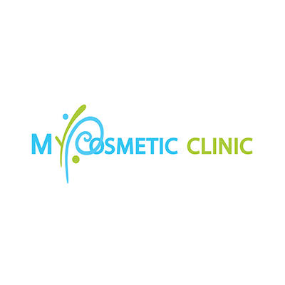 My Cosmetic Clinic - Erina, NSW 2250 - (02) 4058 1052 | ShowMeLocal.com