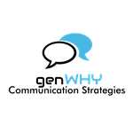 genWHY Communication Strategies - Huntsville, AL 35802 - (205)515-7376 | ShowMeLocal.com