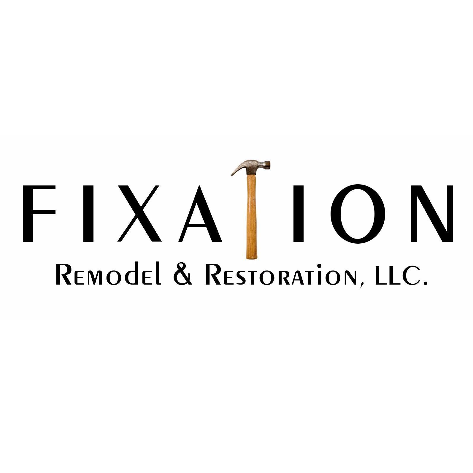 Fixation Remodel And Restoration Llc In Fort Myers Fl