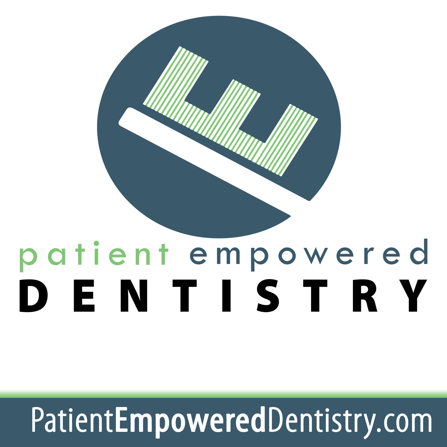 Christopher R Dyki - Patient Empowered Dentistry - Eastpointe, MI 48021 - (586)771-6340 | ShowMeLocal.com