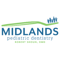 Midlands Pediatric Dentistry - Lexington, SC - Dentists & Dental Services
