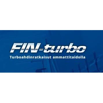 FIN-turbo Oy
