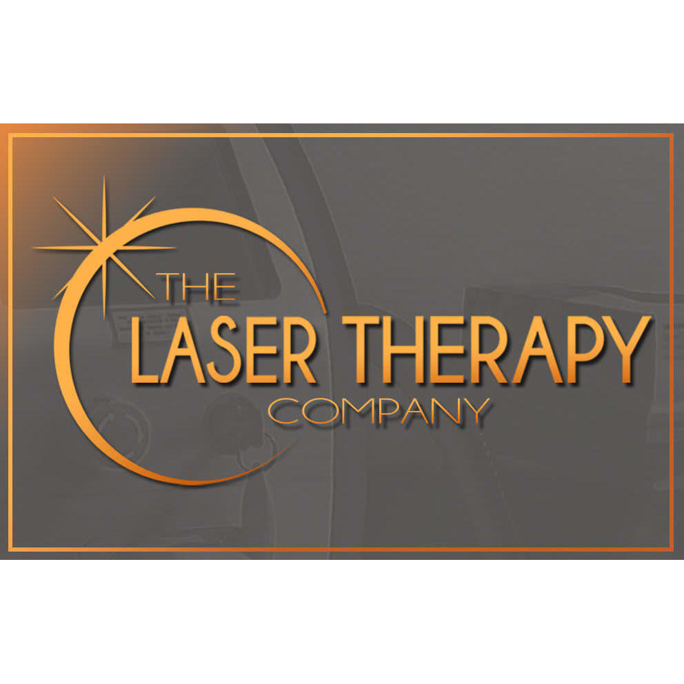 The Laser Therapy Company - Llangollen, Clwyd LL20 7RB - 07497 365667 | ShowMeLocal.com