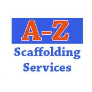 A - Z Scaffolding Services - Heywood, Lancashire OL10 3DT - 07796 353522 | ShowMeLocal.com