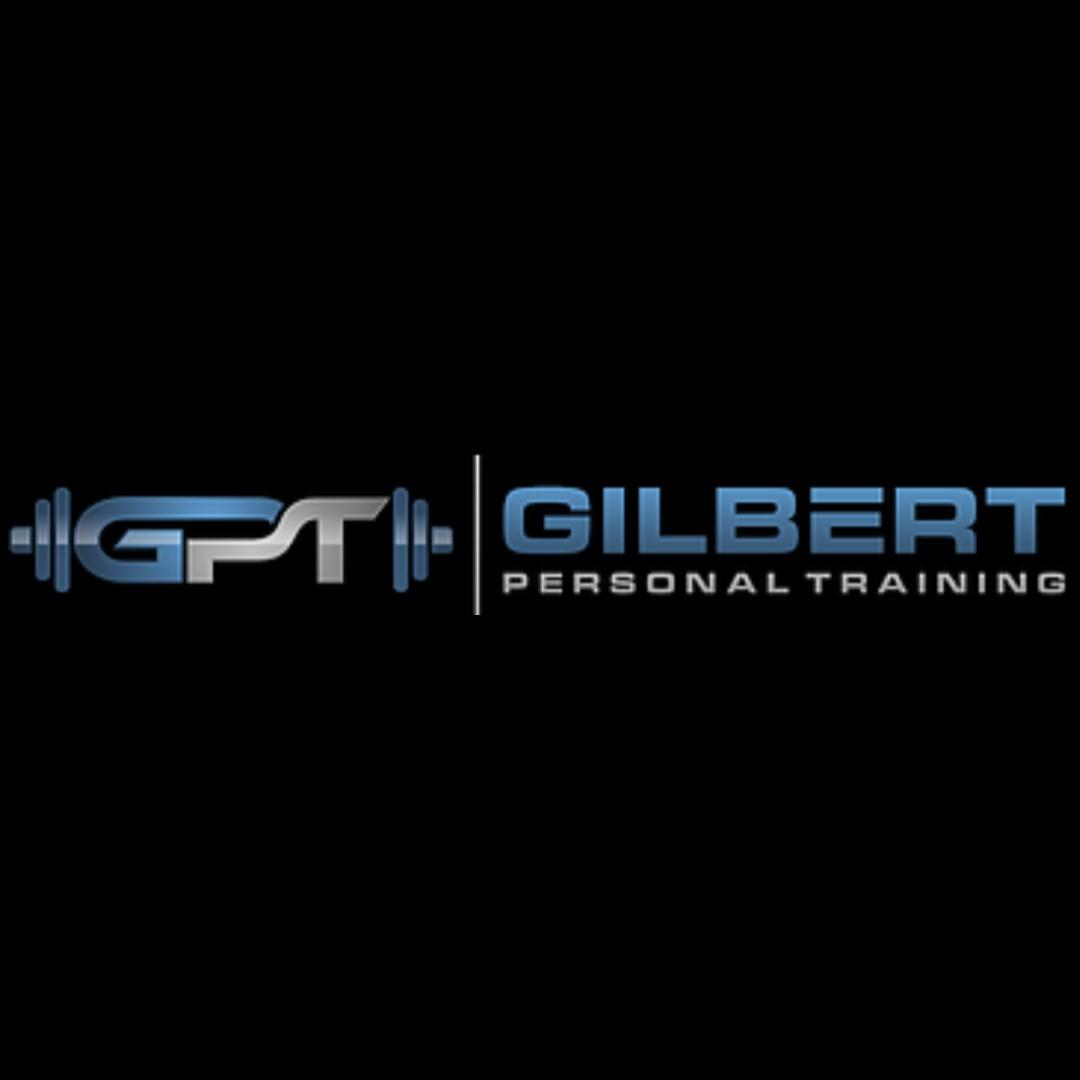 Gilbert Personal Training