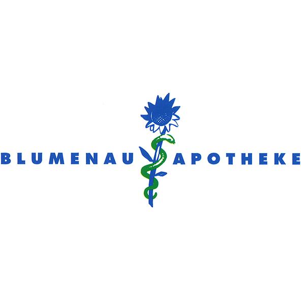 Bild zu Blumenau-Apotheke in Halle (Saale)