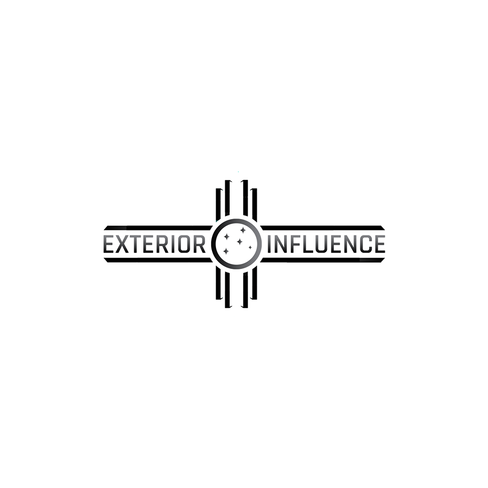 Exterior Influence