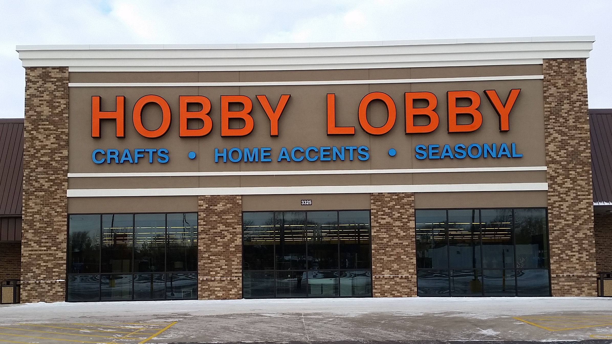 hobby craft store hobby lobby springfield il business page 2178