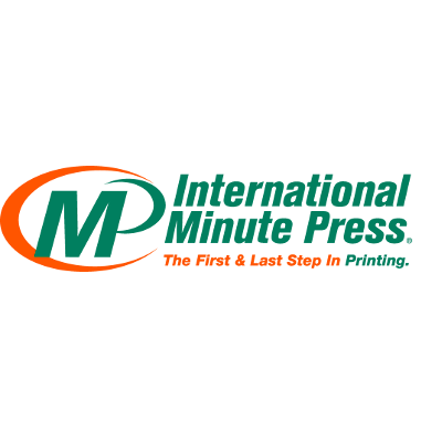 International Minute Press - Plymouth, MI - Copying & Printing Services