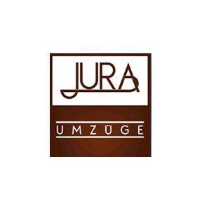 JURA Umzüge