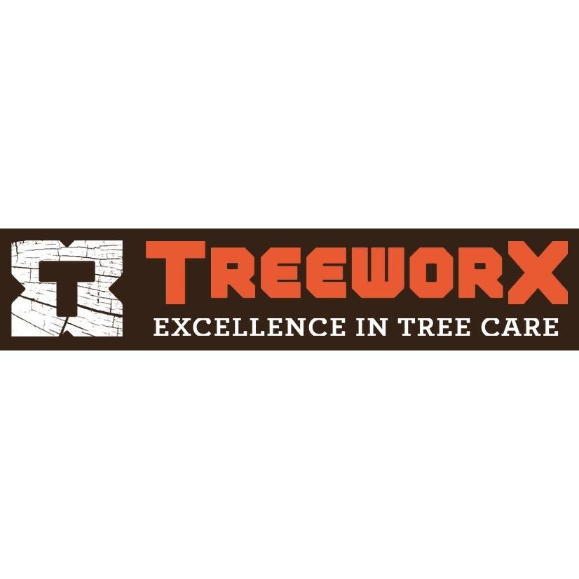 TreeworX